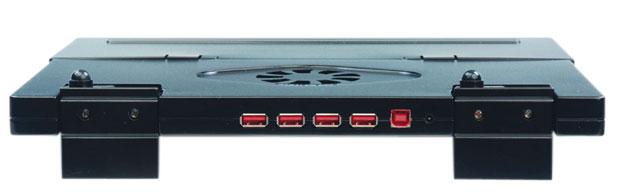 SM350_USB